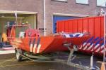 Arnhem - Brandweer - RTB - 39-760