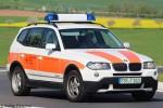 Rotkreuz Tauber 03/82-01