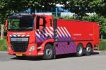 Ermelo - Brandweer - GTLF - 06-7364