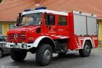 Baden-Weikersdorf - FF - LFA-S