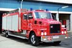 Esbjerg - Falck - TLF (a.D.)