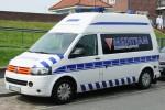 MediTeam Bremerhaven - Weser 105