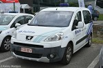 Temse - Lokale Politie - FuStW