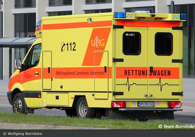 Rettung Uckermark 04/83-01