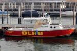 Pelikan Bodensee 03/94-01