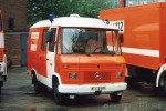 Florian Köln 01/83-03 (a.D.)
