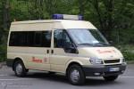 Kater Aachen EE02 BtKombi 01
