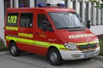 Florian Dortmund 05/11-01