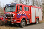 Bronkhorst - Brandweer - HLF - 06-8541