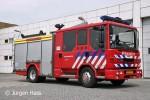 Smallingerland - Brandweer - HLF - 02-7033
