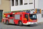 Florian München 05/30-01