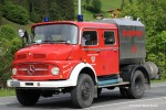 Altenmarkt an der Triesting - FF - TLF 5500