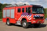 Eersel - Brandweer - HLF - 22-2141