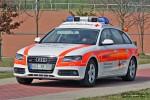 Rotkreuz Zeulenroda 82-01