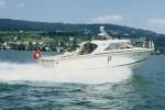 Zürich - KaPo - Motorschiff