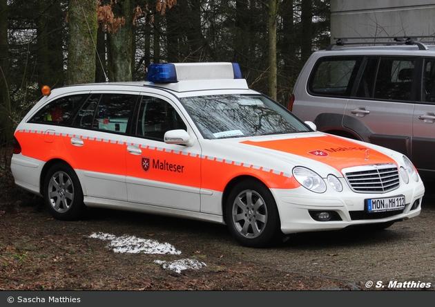 Johannes Simmerath 03 KdoW 01