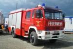 Echsenbach - FF - TLFA 4000