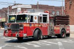 FDNY - Brooklyn - Engine 257 - TLF