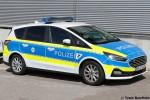 BP17-483 - Ford S-Max - FuStW