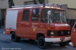 Dobermannsdorf - FF - LF-B (a.D.)