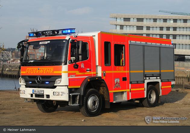 Florian Hamburg Schnelsen 2 (HH-86297)