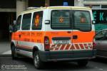 Praha - ASČR - 313 - KTW