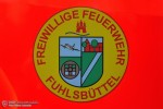Florian Hamburg Fuhlsbüttel 1 (HH-8838)