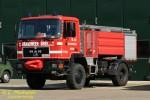 Bree - Brandweer - TLF-W - B12