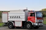 Brugge - Brandweer - GTLF - 28 (a.D.)