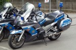 WI-67381 - Yamaha FJR 1300 - Krad