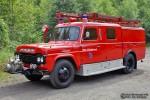 Ettelbruck - Service d'Incendie et de Sauvetage - LF 16 TS (a.D.)