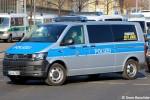 DD-Q 7305 - VW T6 - HGruKw