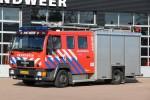 Berkelland - Brandweer - HLF - 06-9036