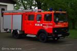 Florian Oderland 19/42-05