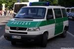 WI-3790 - VW T4 syncro - HGruKw