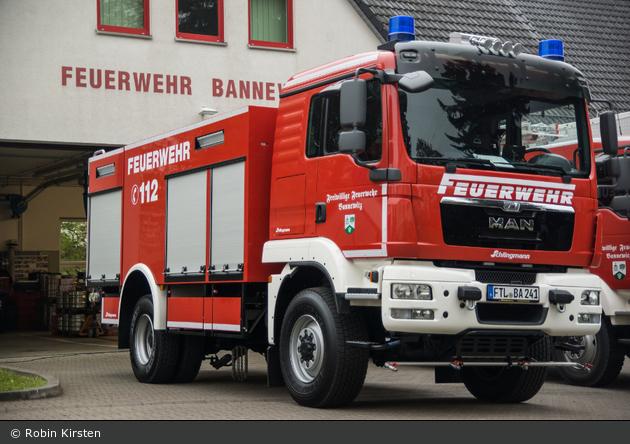 Florian Bannewitz 11/24-01