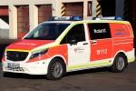 Rettung Königswinter 00 NEF 01