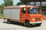 Florian Rhein-Sieg 01/72-01 (a.D.)
