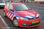 Zandvoort - Brandweer - PKW - 12-3303