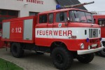 Florian Bannewitz 11/23-01 (a.D.)