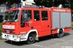 Florian Weilerswist 13 LF10 01