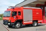 Triesen - FW - ASF - Tresa 5