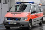 Rotkreuz Stuttgart 50/49-02