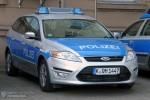 Ford Mondeo Turnier - Ford  - FuStW
