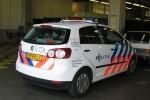 Amsterdam-Amstelland - Politie - FuStW - 5242