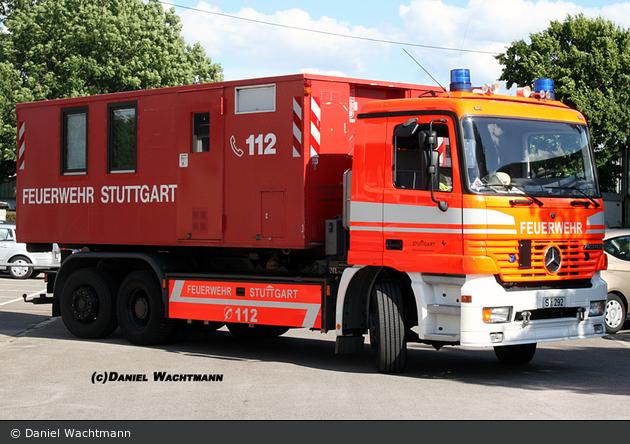 Florian Stuttgart 05/65-03