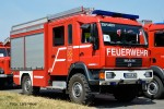 Florian Landkreis Rostock 025 01/42-01