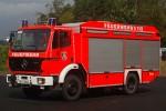 Florian Olpe 01 RW 01 (a.D.)