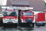 HB - FF Bremen-Osterholz