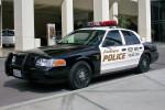 Anaheim - Police - DHuFüKW